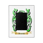 Armenta Picture Frame