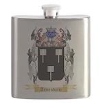 Armendariz Flask