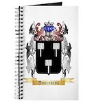 Armendariz Journal