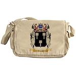 Armas Messenger Bag