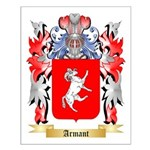 Armant Small Poster