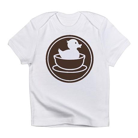 DSLogo Infant T-Shirt