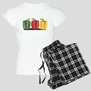 Peppers Women's Light Pajamas