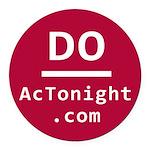 Do Ac AcTonight.com