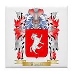 Armani Tile Coaster