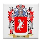 Armandin Tile Coaster