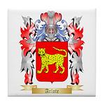 Arlote Tile Coaster