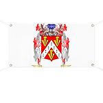 Arlet Banner