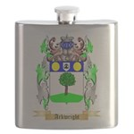 Arkwright Flask