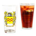 Arkin Drinking Glass