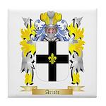 Ariste Tile Coaster