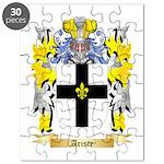 Ariste Puzzle