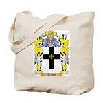 Arispe Tote Bag