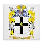 Arispe Tile Coaster