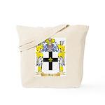 Aris Tote Bag
