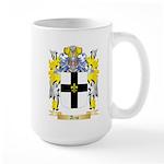 Aris Large Mug