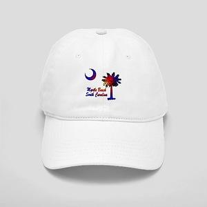 Myrtle Beach 8 Cap