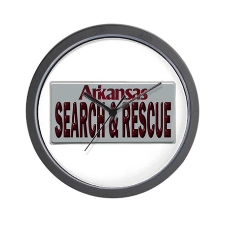 Arkansas Drone Pilots Train For Search & Rescue - Drones ...