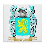 Arias Tile Coaster