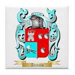 Arevalo Tile Coaster