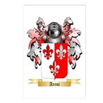 Areni Postcards (Package of 8)