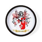 Arenala Wall Clock