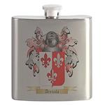 Arenala Flask