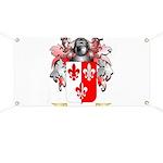 Arenala Banner