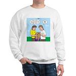 KNOTS Berry Farm Sweatshirt