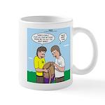 KNOTS Berry Farm Mug
