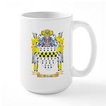 Ardron Large Mug