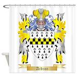 Ardron Shower Curtain