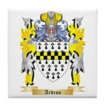 Ardron Tile Coaster