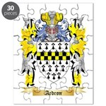 Ardron Puzzle