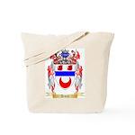 Ardill Tote Bag