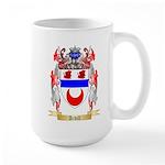 Ardill Large Mug