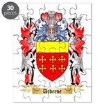Arderne Puzzle