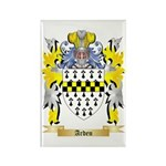 Arden Rectangle Magnet (100 pack)