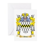 Arden Greeting Cards (Pk of 10)