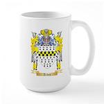 Arden Large Mug
