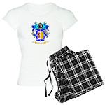 Arcos Women's Light Pajamas