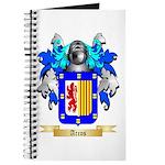 Arcos Journal
