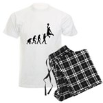 Slam Dunk Evolution 1 Men's Light Pajamas