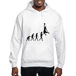 Slam Dunk Evolution 1 Hooded Sweatshirt