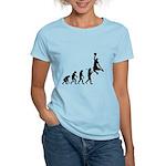 Slam Dunk Evolution 1 Women's Light T-Shirt