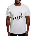 Slam Dunk Evolution 1 Light T-Shirt