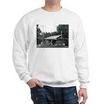 Pioneer Cabin Sweatshirt
