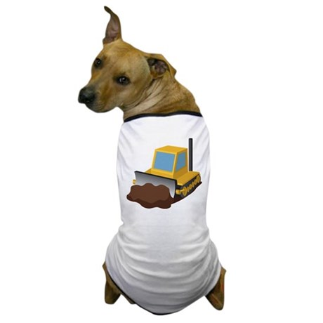 Dig Dog T-Shirt