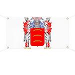 Arcone Banner