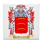 Archini Tile Coaster